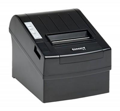Impresora CP-300 en Madrid